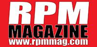 RPM Magazine